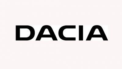 Yılın en itibarlı ticari otomotiv markası Dacia oldu