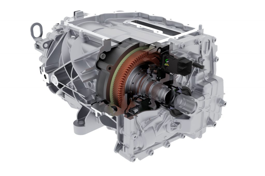 Bu görsel boş bir alt niteliğe sahip; dosya adı BorgWarner-Elektrik-Motoru_800volts-1024x679.jpg