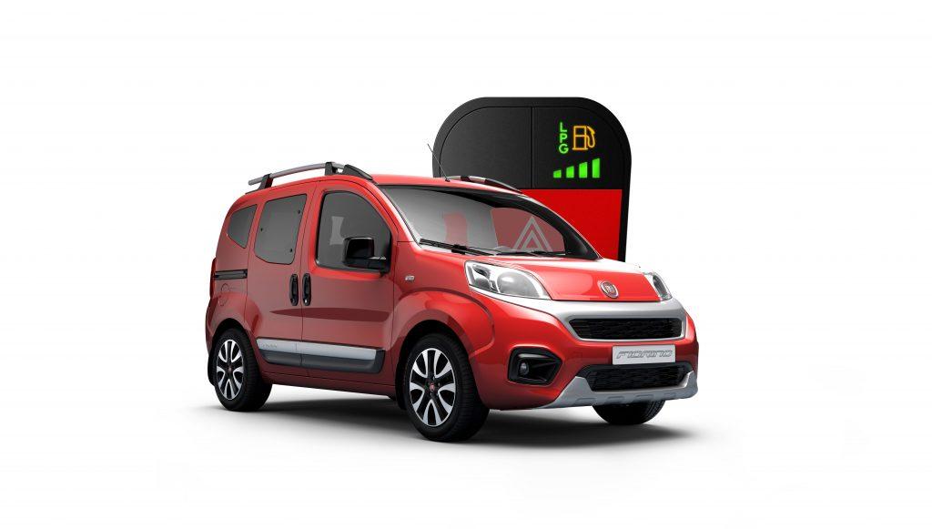 Bu görsel boş bir alt niteliğe sahip; dosya adı Fiat-Fiorino-EKO-1024x581.jpg