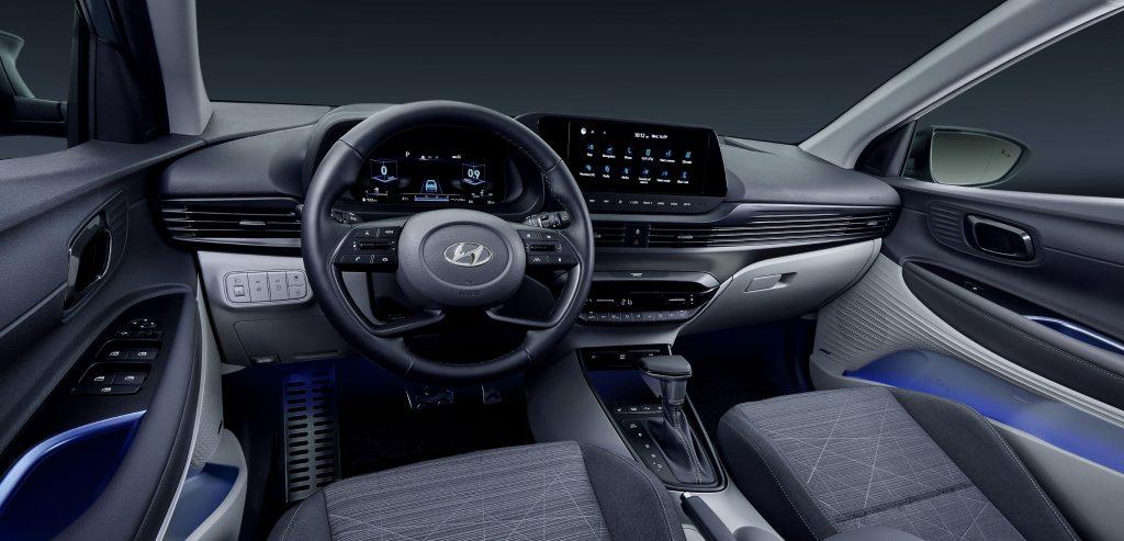 Bu görsel boş bir alt niteliğe sahip; dosya adı Hyundai_Bayon_2021-2-1024x493.jpg