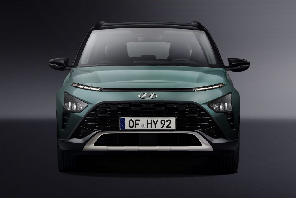 Bu görsel boş bir alt niteliğe sahip; dosya adı Hyundai_Bayon_2021-3-1024x683.jpg