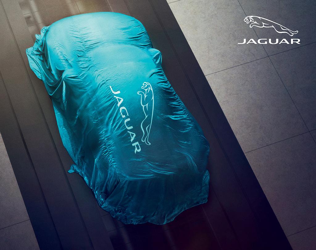 Bu görsel boş bir alt niteliğe sahip; dosya adı Jaguar.jpg