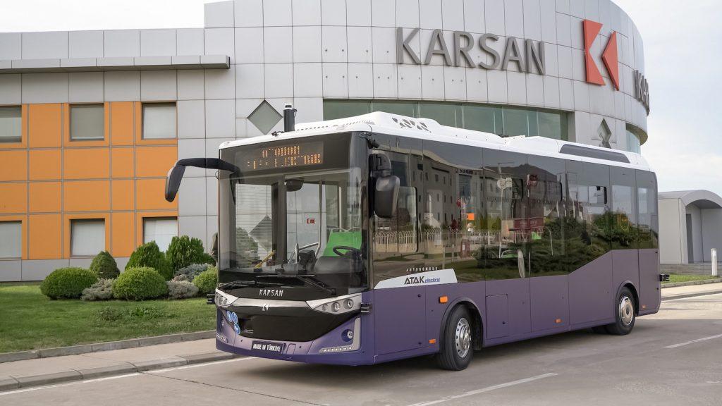Bu görsel boş bir alt niteliğe sahip; dosya adı Karsan-Otonom-Atak-Elektrik-2-1024x576.jpg