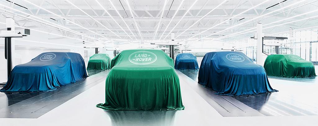 Bu görsel boş bir alt niteliğe sahip; dosya adı Land-Rover.jpg