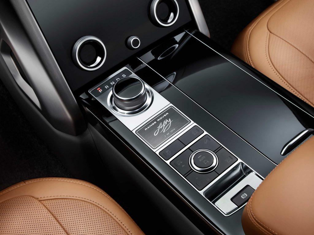 Bu görsel boş bir alt niteliğe sahip; dosya adı Range-Rover-Fifty-Edition-2-1024x768.jpg