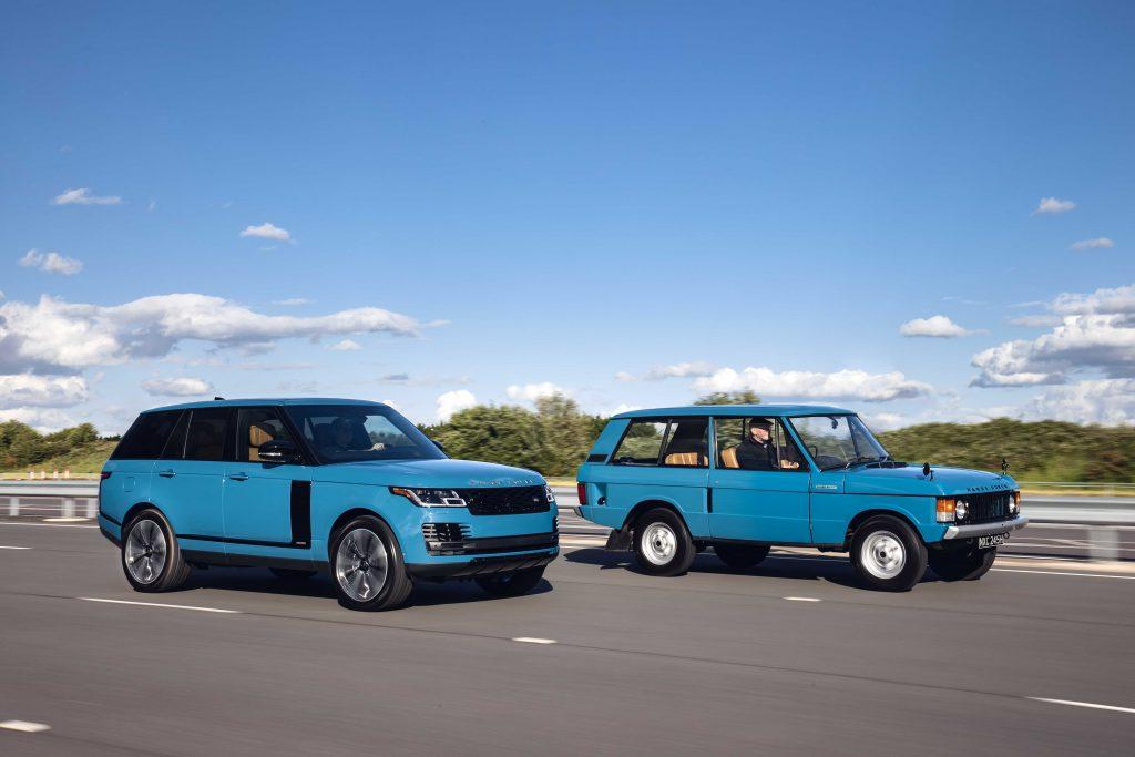Bu görsel boş bir alt niteliğe sahip; dosya adı Range-Rover-Fifty-Edition-3-1024x683.jpg