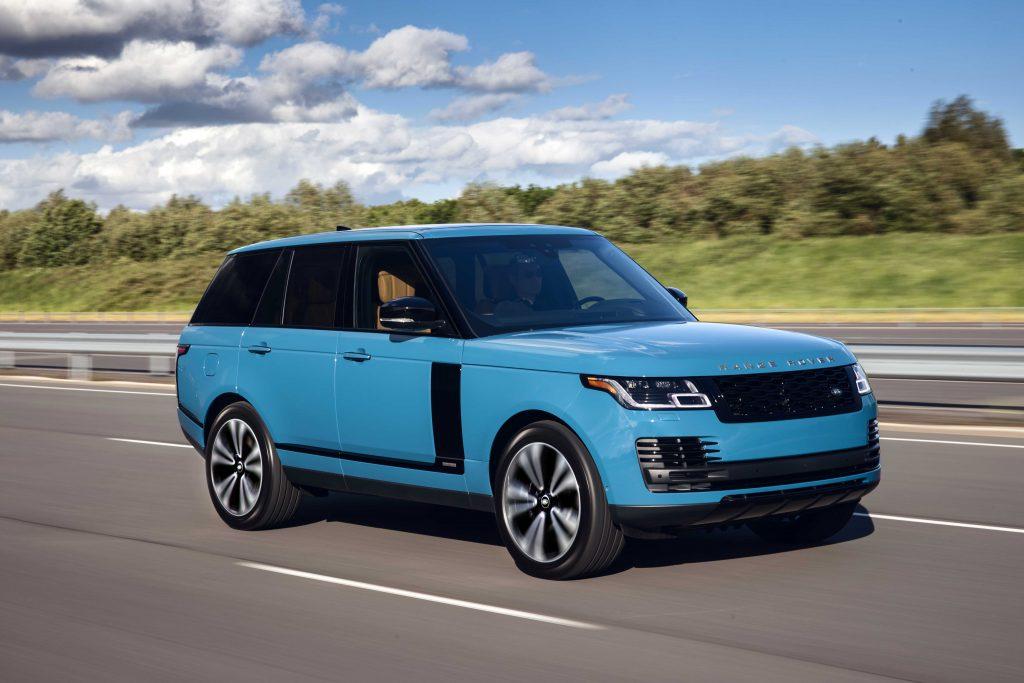 Bu görsel boş bir alt niteliğe sahip; dosya adı Range-Rover-Fifty-Edition-4-1024x683.jpg