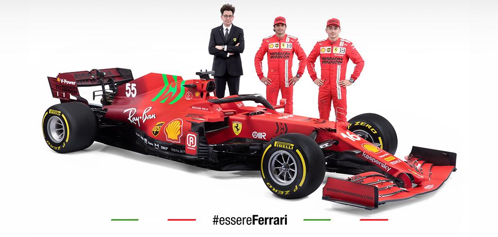 Bu görsel boş bir alt niteliğe sahip; dosya adı SF21-Mattia-Binotto-Charles-Leclerc-Carlos-Sainz..jpg