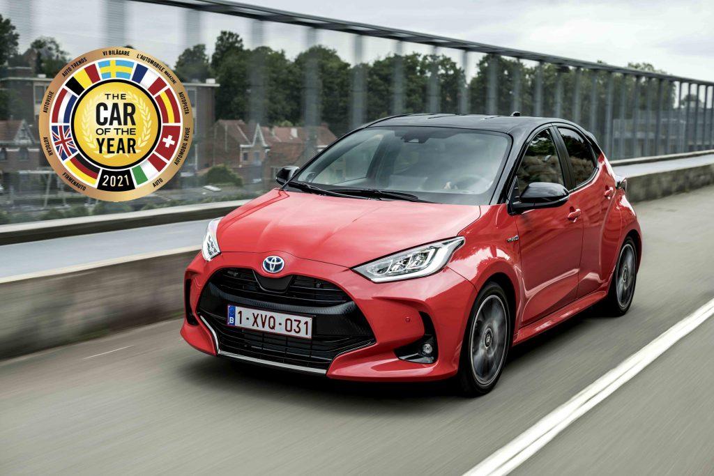 Bu görsel boş bir alt niteliğe sahip; dosya adı Toyota-Yaris-Car-of-the-Year-2-1024x683.jpg