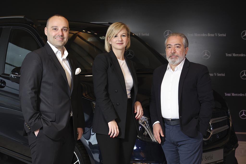 Bu görsel boş bir alt niteliğe sahip; dosya adı Yeni-Mercedes-Benz-V-Serisi_Onur-Ahi-Miray-Kutlu-Tufan-Akdeniz.jpg