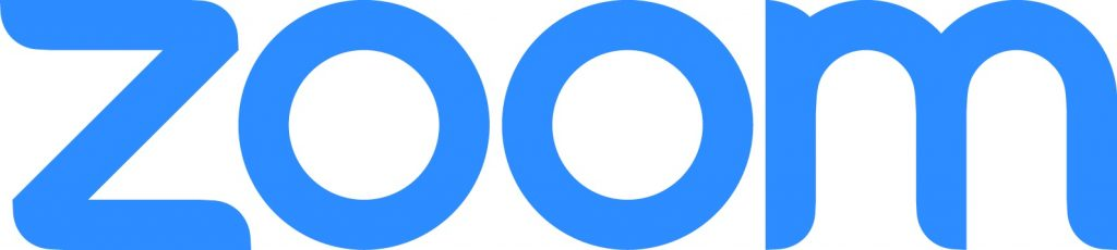 Bu görsel boş bir alt niteliğe sahip; dosya adı Zoom_Logo-1024x230.jpg