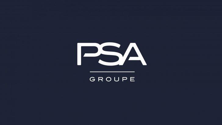 Groupe PSA Türkiye'nin tercihi Canyaş İletişim oldu!