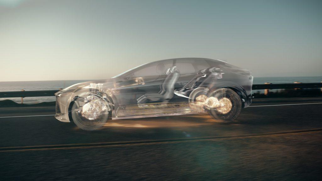 Bu görsel boş bir alt niteliğe sahip; dosya adı Lexus-2025e-Kadar-20-Elektrik-Motorlu-Model-Tanitacak-2-1024x576.jpg