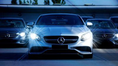 Tüketici aracını değiştirirken üst segment araçları tercih ediyor