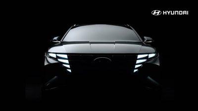 Hyundai Assan Drone'larla rekor denemesi yapıyor