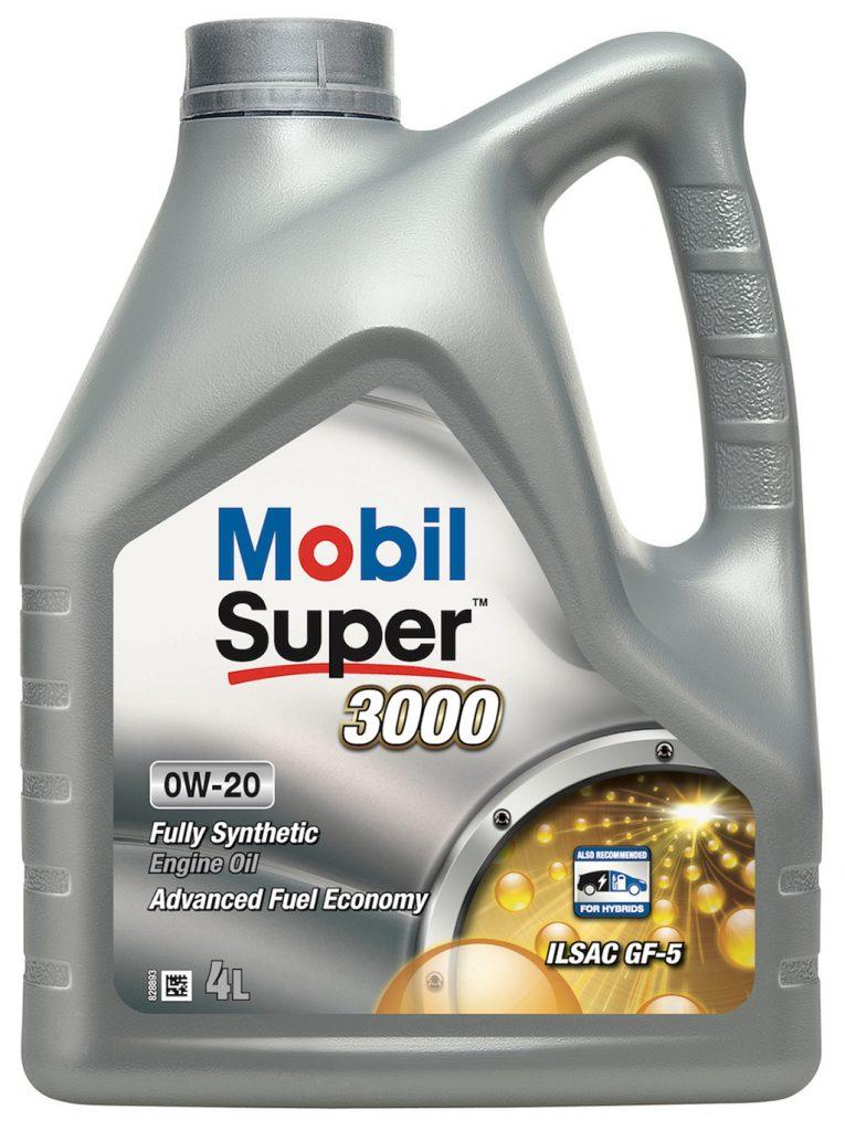 Bu görsel boş bir alt niteliğe sahip; dosya adı Mobil-Super-3000-0W-20-765x1024.jpg