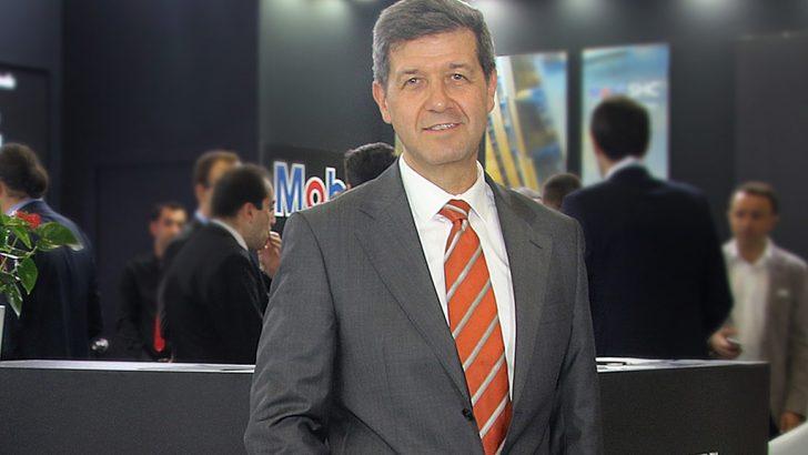 Mobil Oil Türk,  Türkiye'de hibrit araçlara özel motor yağı üretmeye başladı!