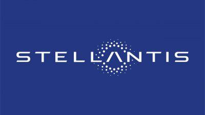 Stellantis ve Foxconn dijital kokpit üzerinde çalışacak