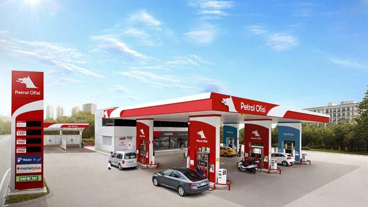 Petrol Ofisi, akaryakıttaki geleneksel liderliğini sürdürdü