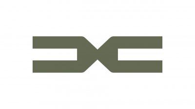 Dacia logosunu yeniledi