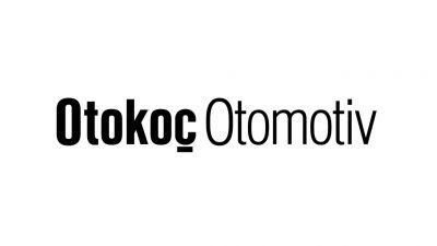 """PRİDA İletişim Ödülleri'nde """"Veri Kullanımı"""" ödülü Otokoç Otomotiv'in"""