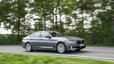 BMW Modellerinde Temmuz ayına özel %0 faiz oranı fırsatı