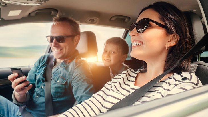 Bayramda yola çıkacak sürücüler nelere dikkat etmeli?