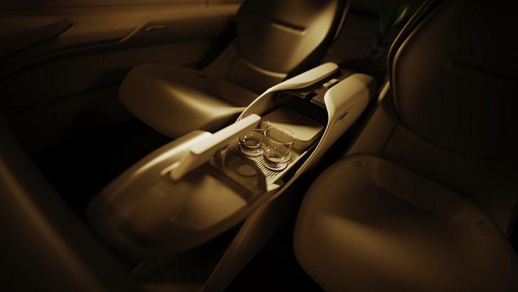 Audi mobilitesinin yeni mimarisi karşınızda