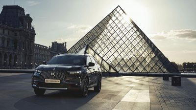 DS Automobiles'den Ağustos ayına özel fırsatlar
