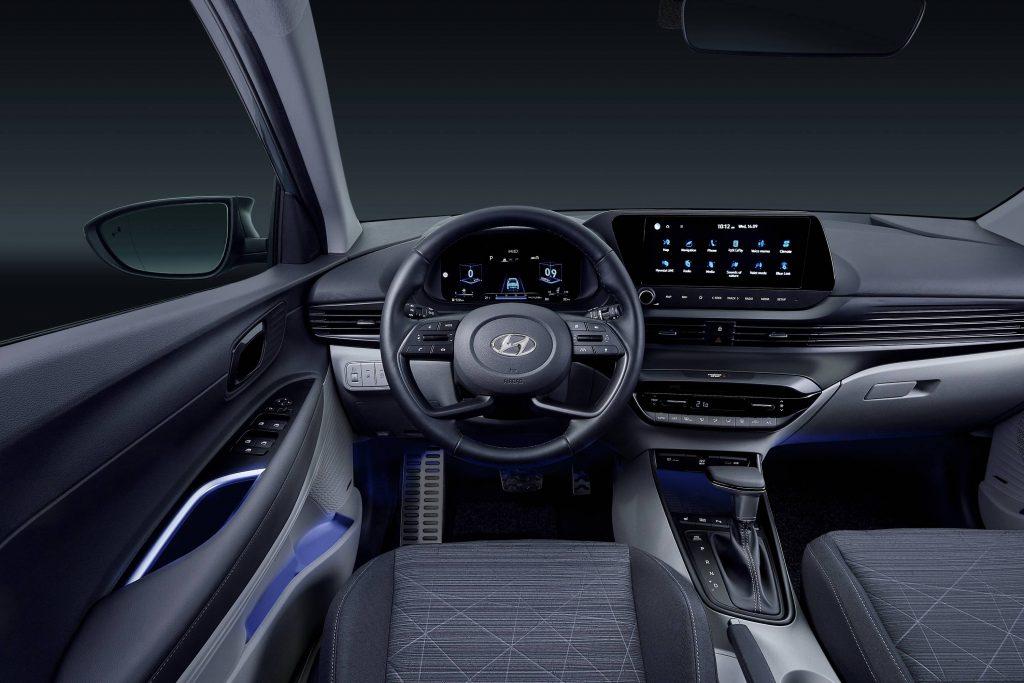 Bu görsel boş bir alt niteliğe sahip; dosya adı Hyundai-BAYON-1-1024x683.jpg