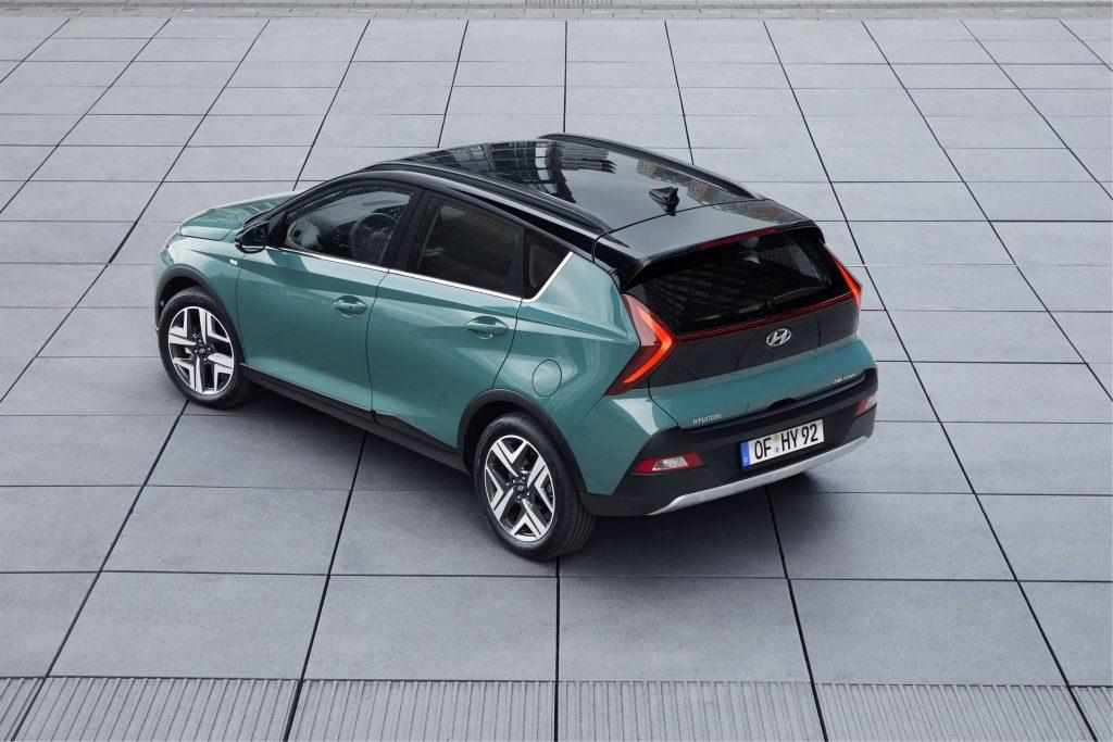 Bu görsel boş bir alt niteliğe sahip; dosya adı Hyundai-BAYON-2-1024x683.jpg