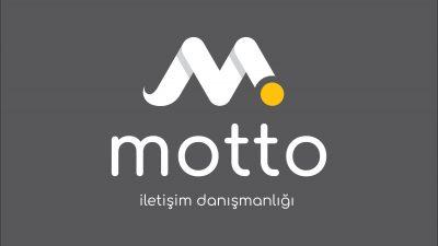 Motor Aşin'in tercihi Motto İletişim danışmanlığı oldu!