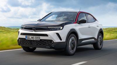 Opel'den Temmuz ayına özel faiz ve uygun satın alma seçenekleri