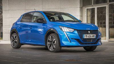 Peugeot'dan Ağustos ayına özel fırsatlar