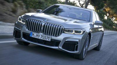 BMW, elektrikli otomobilde işleri hızlandırıyor
